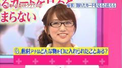 松村未央の看護婦コスプレ・ナースキャップ画像
