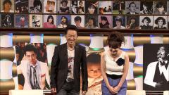 橋本奈穂子がノースリーブで巨乳がくっきり画像