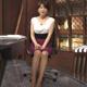 芸能人、アイドル、女子アナのパンチラ美脚とスカートの▼画像を配信