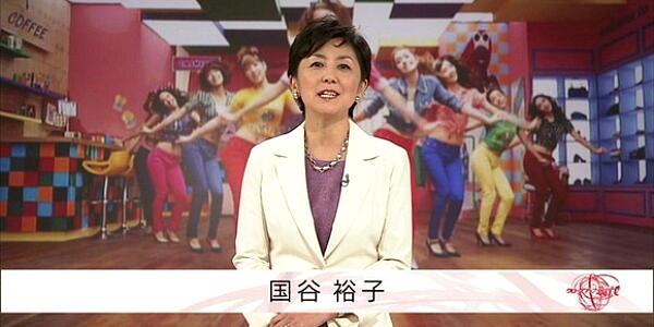 NHK 「特攻隊員の遺書1000通、今回初めてわかった」 → 海上自衛隊 「以前から公開してるだろ」