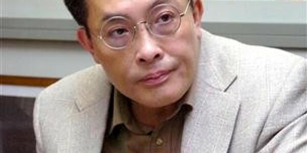 【論説】 「南京30万人虐殺、慰安婦…ウソを実証つきで否定されると怒る中国・韓国の屈折」「日本の左派マスコミも問題」…筑波大教授