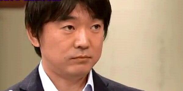 橋下氏「向こうはペンで僕を殺しにきた。佐野を抹殺しにいかないといけない」「僕と同じくらい異常人格者だ。佐野のルーツを暴いてほしい