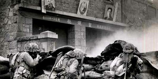 元韓国軍大将(92) 「わが国は歴史捏造をやめるべき」 韓国政府 「お前は民族反逆者だ!裏切り者が」