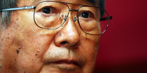 【政治】石原都知事「国会に復帰しようと思ってる」 ポケットから辞表