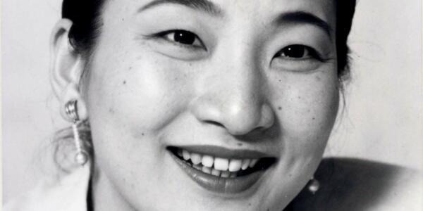 【売国】野田豚首相が開き直って在日朝鮮人を内閣符に登用し始めた件