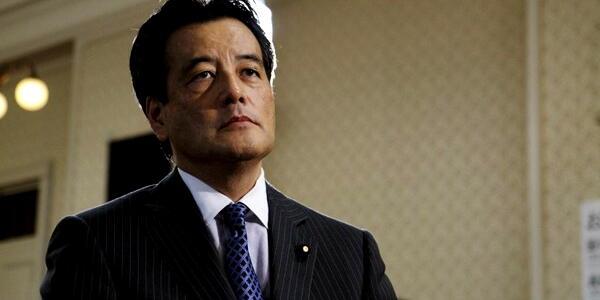 【民主党】 岡田氏、中国に配慮「決定は駄目だ」 離島奪還訓練断念の舞台裏 首相も追認、米は強い不快感