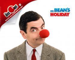 Mr-Bean-Red-Nose-Day-mr-bean-797256_1280_1024.jpg