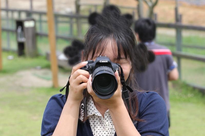 IMG_9903mmm.jpg
