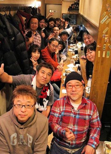 Torishu_Live01_Feb_15th_2014.jpg