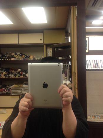 iPad_R.jpg