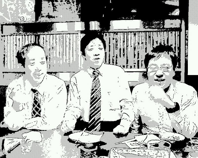 manga_20121223072951-2 (2)