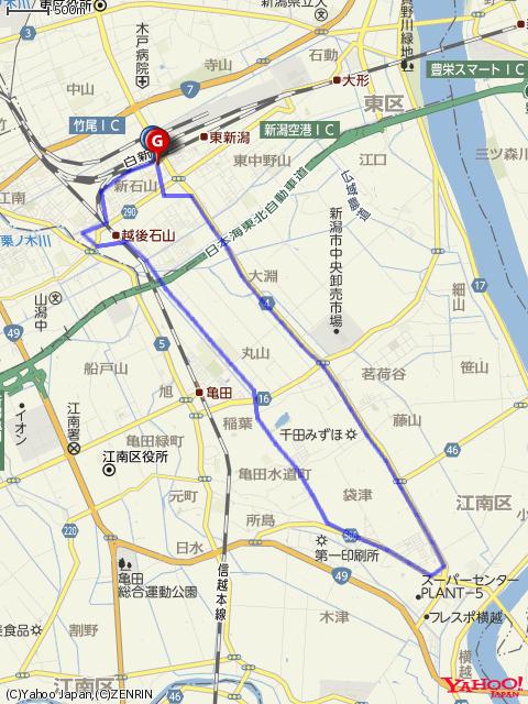 20130115JOG-B.jpg