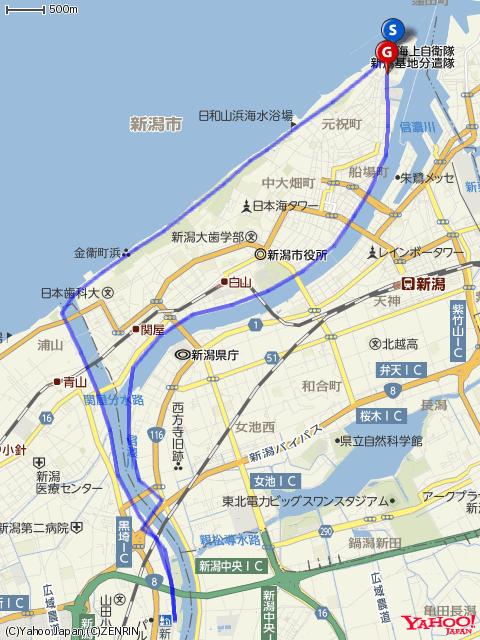 20130209.jpg