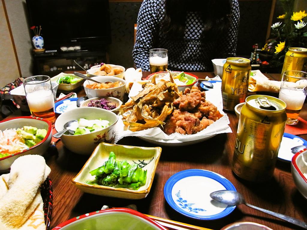 foodpic3067695.jpg