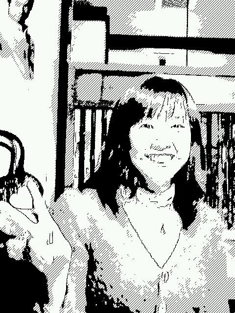 manga_20121223072430.jpg