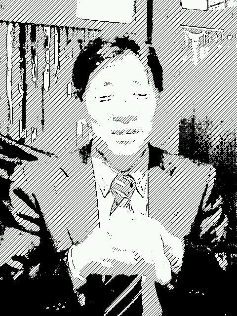 manga_20121223072609.jpg