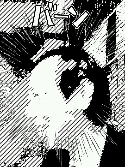 manga_20121223074055.jpg