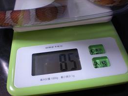 2012 6 29 体重