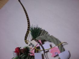 2012 12 16 ccc
