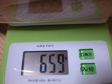 2012 12 23 ccc