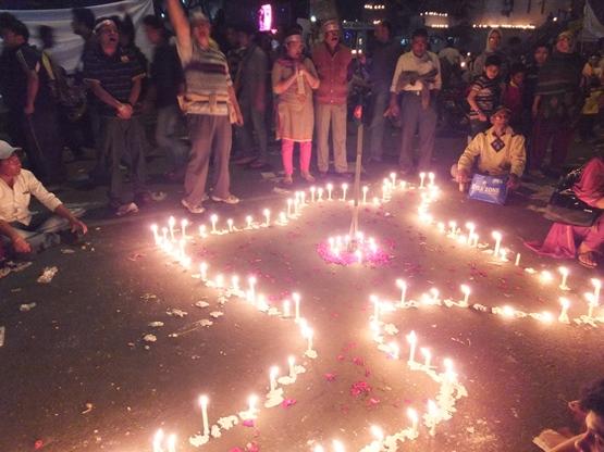 Shahbagh1
