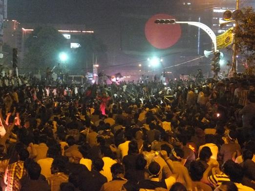 Shahbagh3