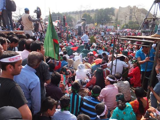Shahbagh10