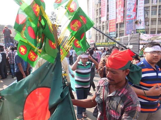 Shahbagh11