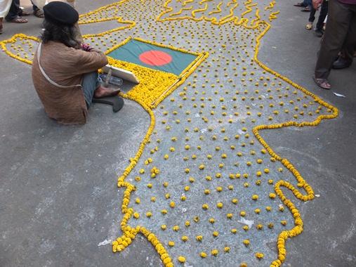 Shahbagh12