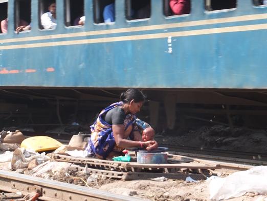 Kawran Bazar 7