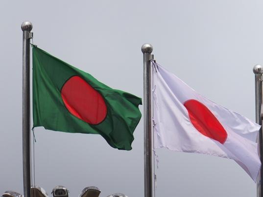 Eco-Run Bangladesh 3