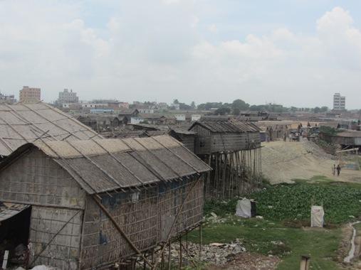 dhaka slum6