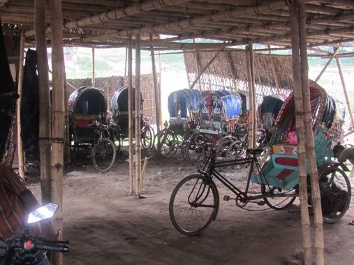 dhaka slum-3