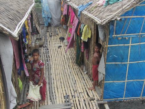 dhaka slum-4