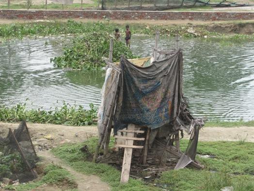 dhaka slum-2