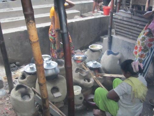 dhaka slum 7