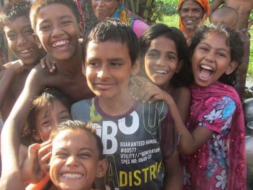 dhaka slum5