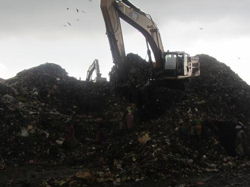 matwile waste landfill cite-2