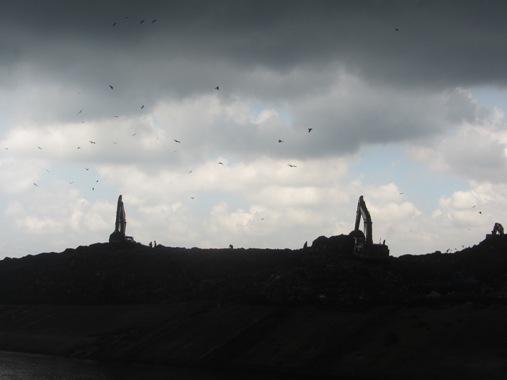 matwile waste landfill cite 4