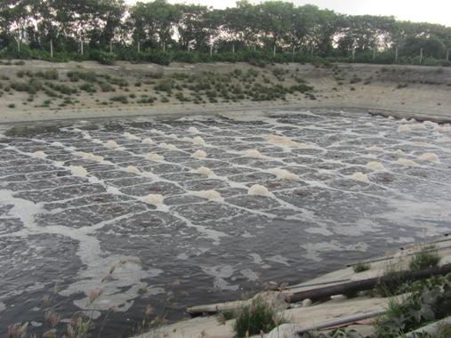 matwile- waste landfill cite -5