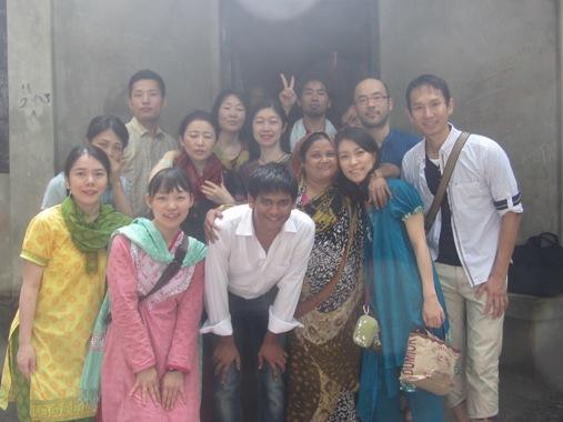bangla trip 8