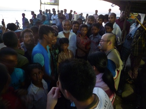 bangla trip 4