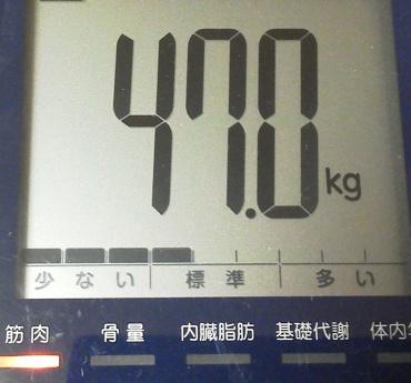 130217-4.jpg