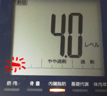 130217-5.jpg