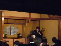 高瀬舟-4