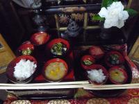 2012.7お盆5