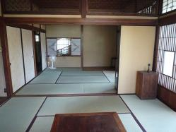 20120909tatami2.jpg
