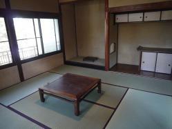 20120909tatami5.jpg