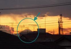 fuji3-2.jpg