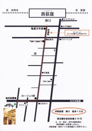 map-0.jpg